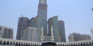Al-Abrar Mecca
